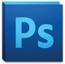 Type Tool in Photoshop CS6 - The Basics