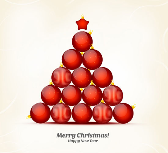 Christmas Decorations: Awesome Tutorials And Free