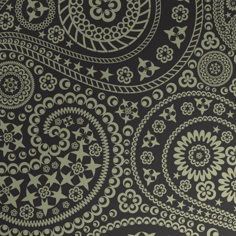 Free Patterns : free patterns