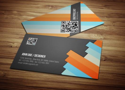 Nfl Ticket Exchange Ravens Design Business Cards Free