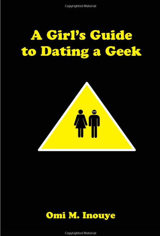 gaming geek dating Join the number one nerd dating club in australia and give yourself a chance to date a someone smart and interesting start making connections right away, nerd dating.