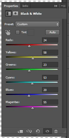 How to Create Brushes from Photographs