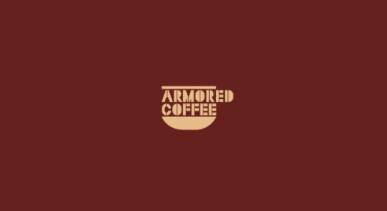 Coffee Logos Collection Espresso Yourself Inspiration