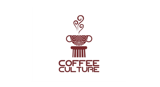 Culture Logo Designs  681 Logos to Browse  Page 27