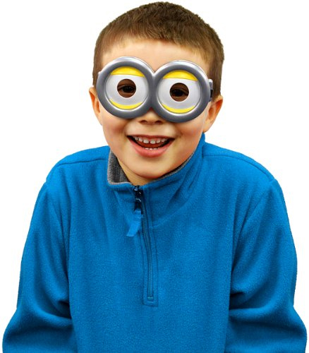 despicable me minion character inspiration inspiration