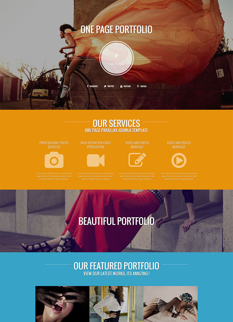 20 coolest movie templates web template customization movie template maxwellsz