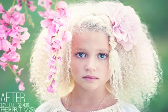 50 Excellent Digital Photography Photoshop Tutorials ...