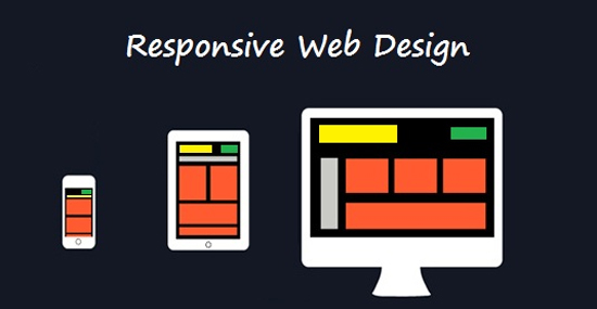 Responsive Design: What You Need To Know