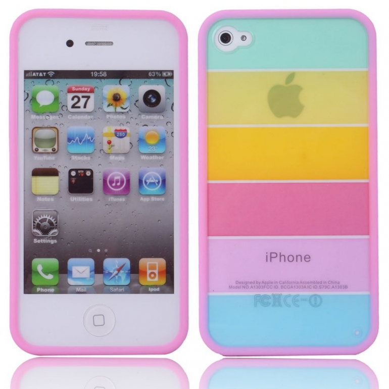 iPhone covers for girls