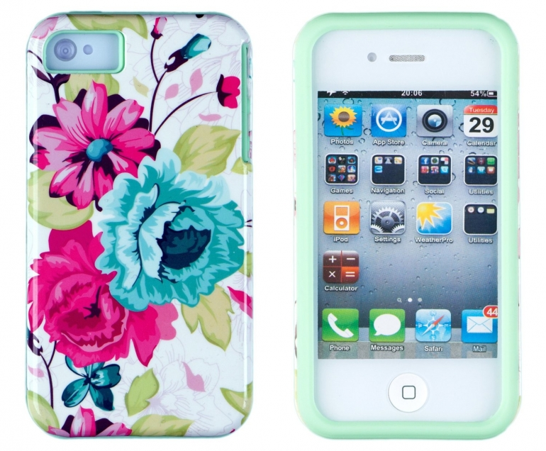 Roundup Of Adorable Iphone Covers Inspiration