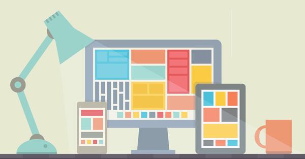 skills needed for website design