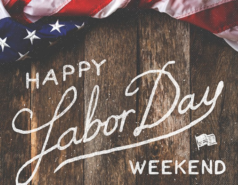 Labor Day Gifts - Free WordPress Plugins Roundup