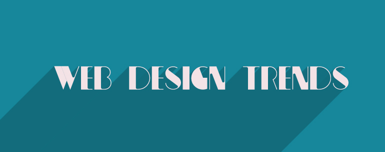 Design Trends - Have the Predictions For 2014 Come to Life?