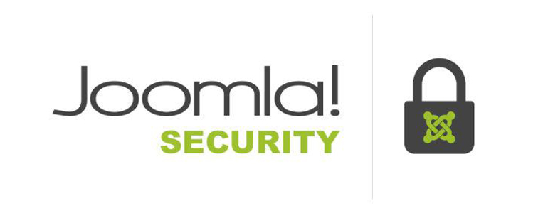 Joomla Security Measures You Need to Know