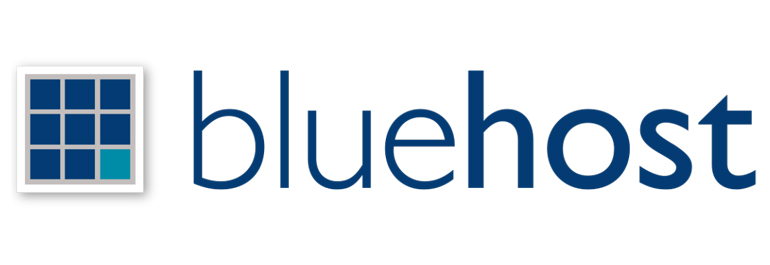 Bluehost - The Most Affordable Hosting Review