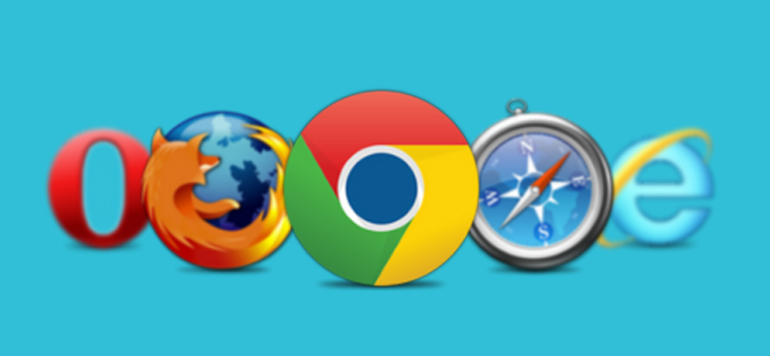4 Great Cross-Browser Testing Tools