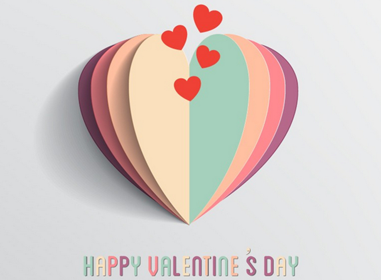 50+ Free Vectors for Valentine