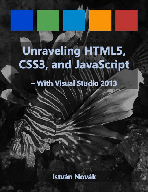 Unraveling HTML5, CSS3, and JavaScript