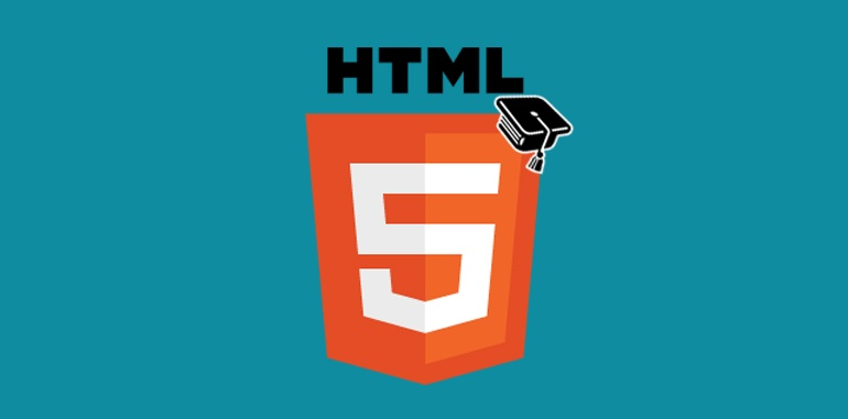 HTML5: Roundup of the Best Books from Amazon