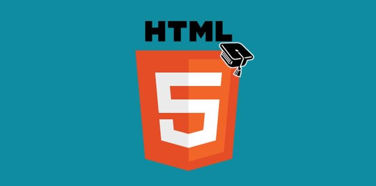 best html5 books for beginners pdf