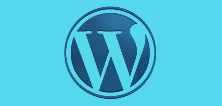 How You Can Create Your Own Website With WordPress
