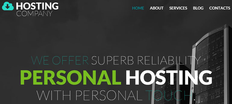 5 Key Factors to Ensuring a Profitable Reseller Hosting Business