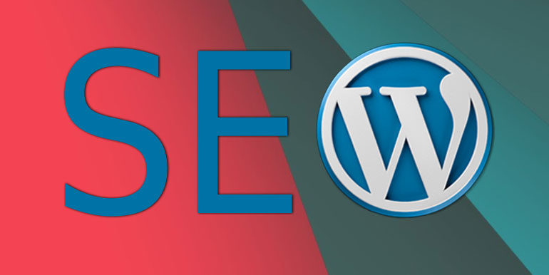 How to Fix Common SEO Problems With WordPress