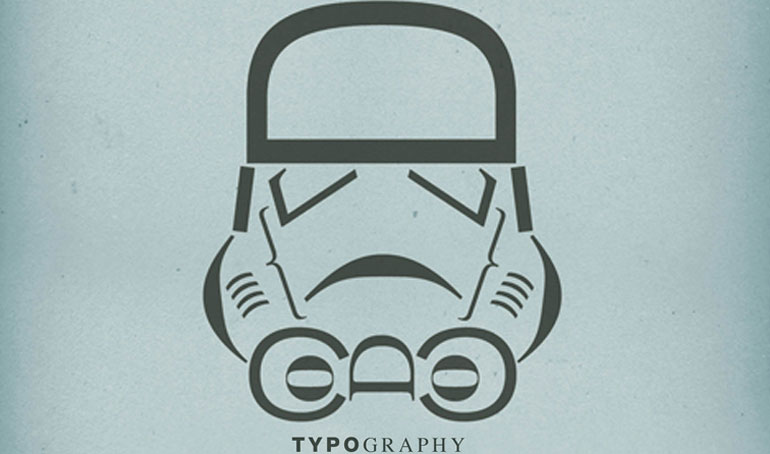 Tips For Using Typography To Develop Your Brand