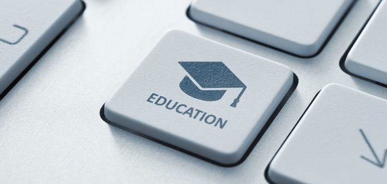 10 Online Sources of Cool Web Design Education