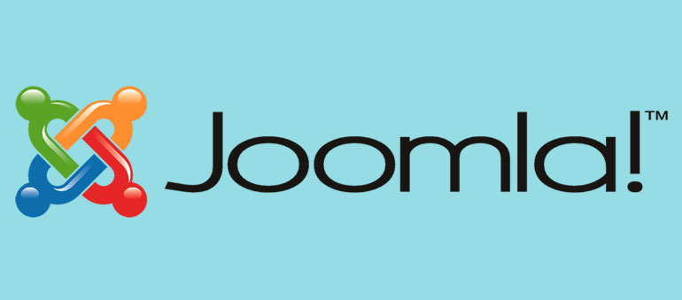 When Is Joomla The Best Platform For Your Website