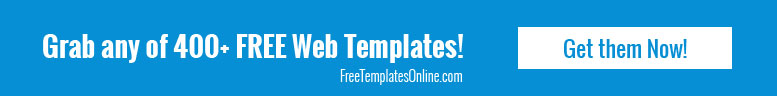 freetemplatesonline