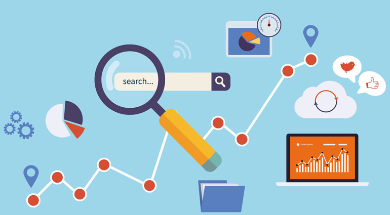 Your Secret to an Enhanced Search Engine Ranking in 2016 - Expert Tips to Avoid the Traps