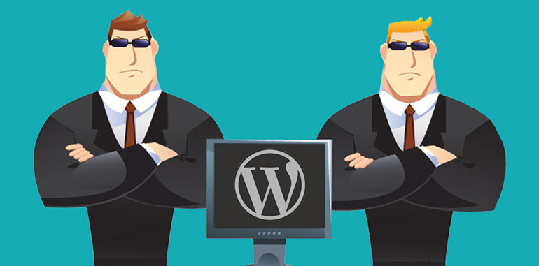 The Best Security Plugins for WordPress
