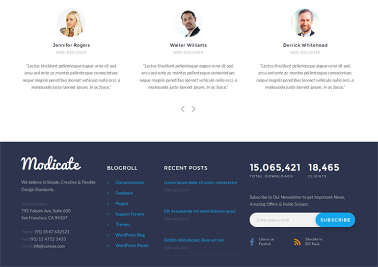 modicate-widget-dark-footer