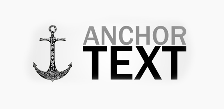 Know What Anchor Text Is and How You Can Enhance It