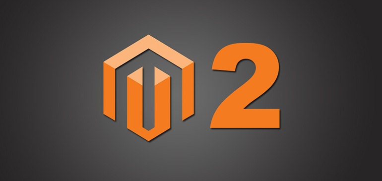 Worth-it Magento 2 Templates for Your Business Success
