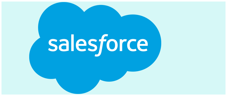 What to Look for in a Salesforce Consultant