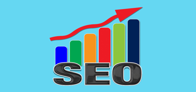 How to Find the Right SEO Agency to Boost Your SERPs