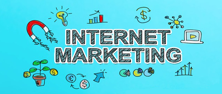 Internet Marketing: Ways to Help Your New Product Go Viral