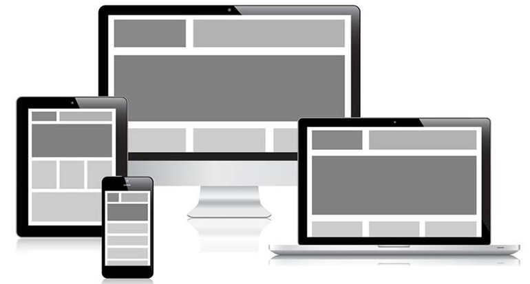 Do You Desire to Know What a Responsive Website Page is?