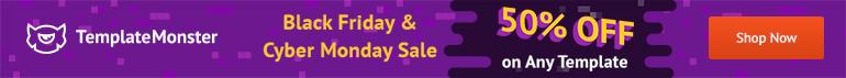 TM sale