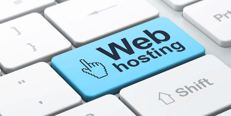 5 Things to Consider When Choosing a Web Hosting Company