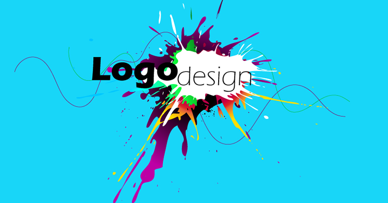 Why Logo Designing for a Brand is Crucial in Website Development