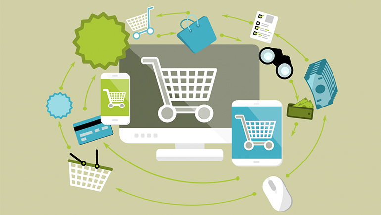 8 Things Every eCommerce Site Should Have