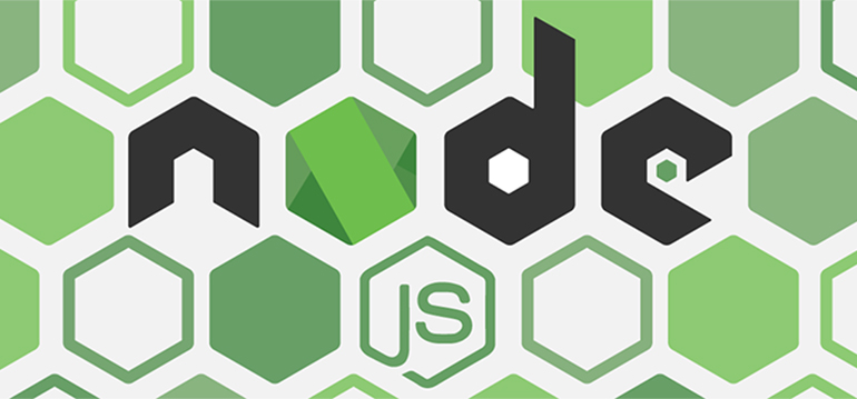 Five Reasons Why Node.js is the Best Environment for 2018