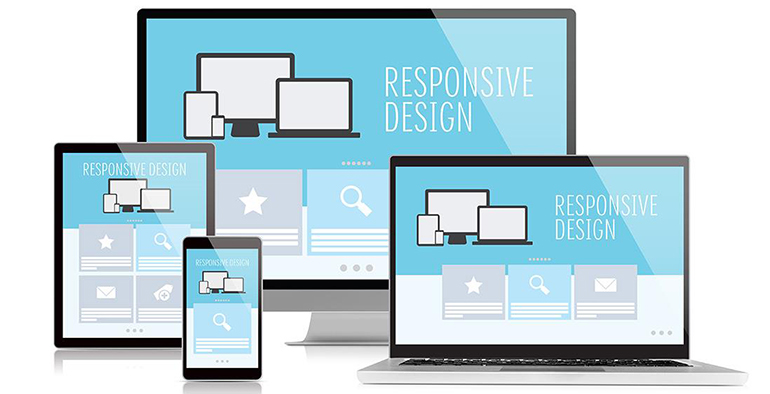 Let the Device Do the Work With Responsive Design