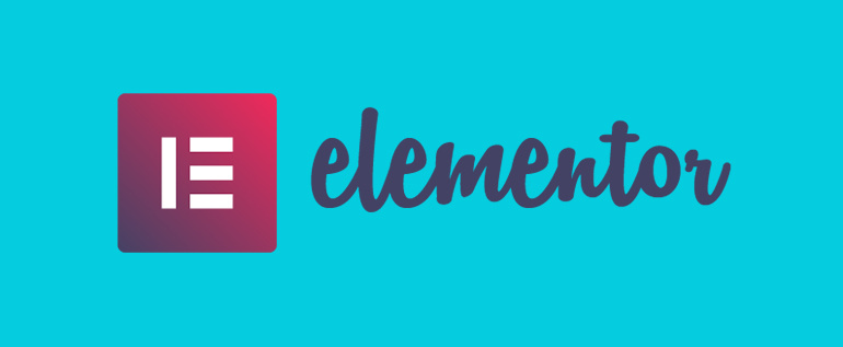 10 Stunning Themes to Choose From Elementor Marketplace