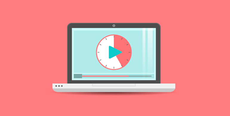 Top 5 Video Metrics to Track Corporate Video