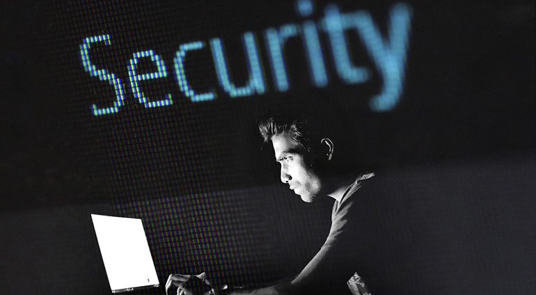 Website Security: Why Prevention Can Make the Difference