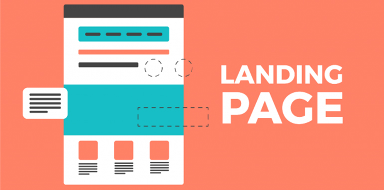 How to Create a Landing Page: Step-by-Step Instructions